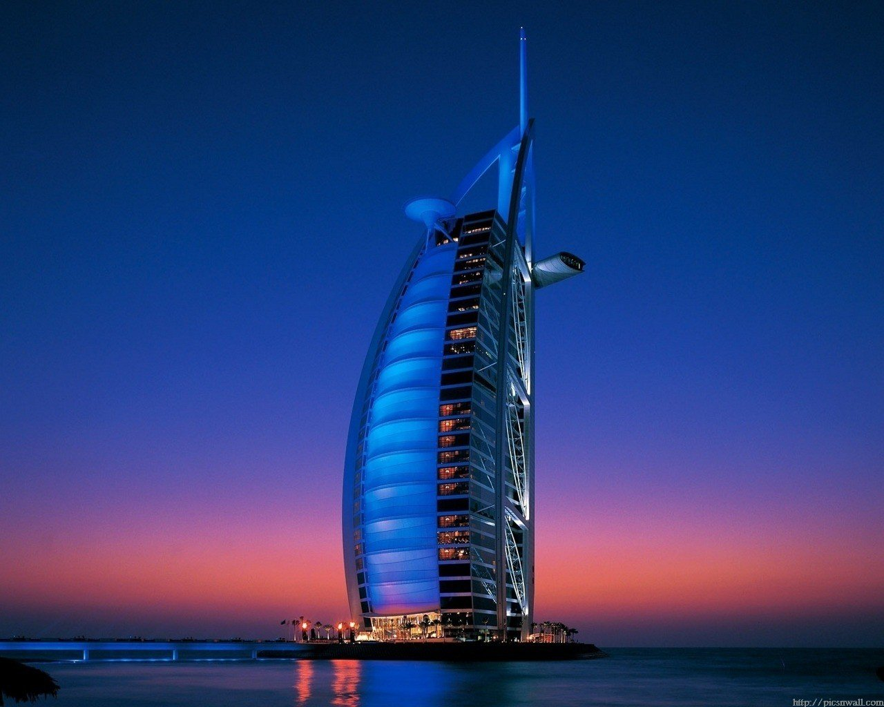 Best wallpapers in the world wallpapersafari for Best architectural designs in the world