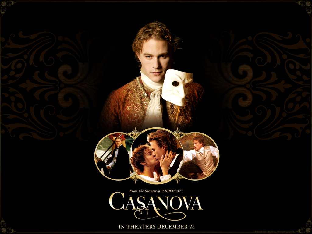 Casanova   Heath Ledger Wallpaper 441767 1024x768