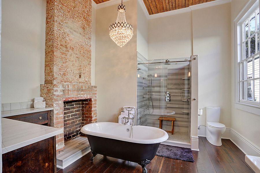 associates homedsgn space saving ideas for small bathrooms room 900x598