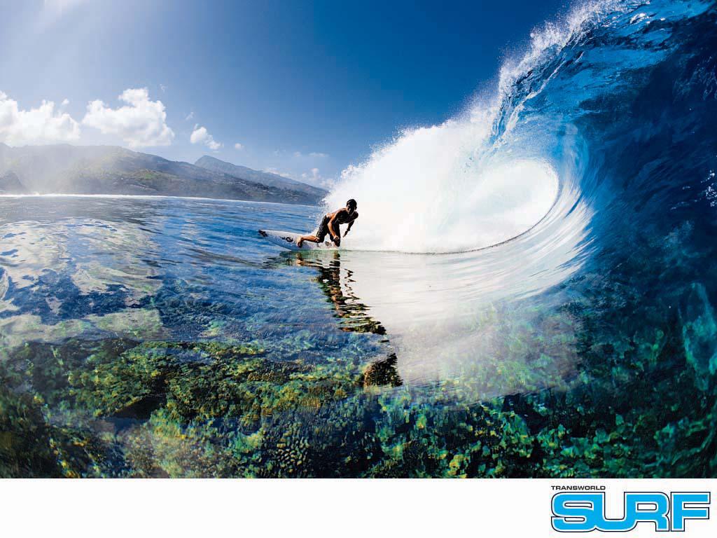 surfer wallpapers - wallpapersafari