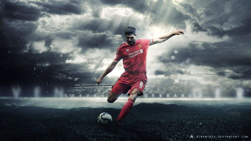 Liverpool Wallpapers 2016 1024x576