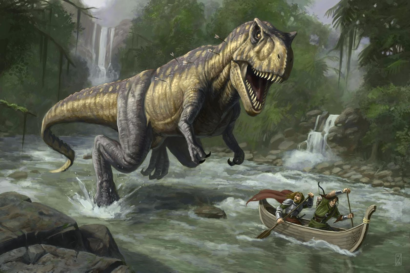 T Rex Wallpapers Fun Animals Wiki Videos Pictures Stories 1600x1067