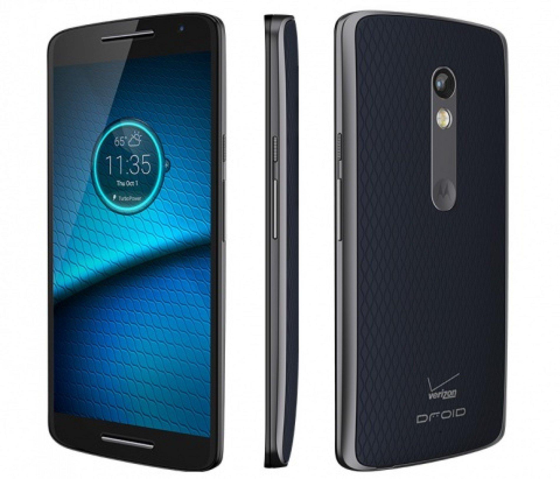 Motorola Droid Maxx 2   AndroidGuys 1900x1626