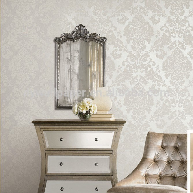 2014 new design classic wallpaper for walls View classic wallpaper 668x668