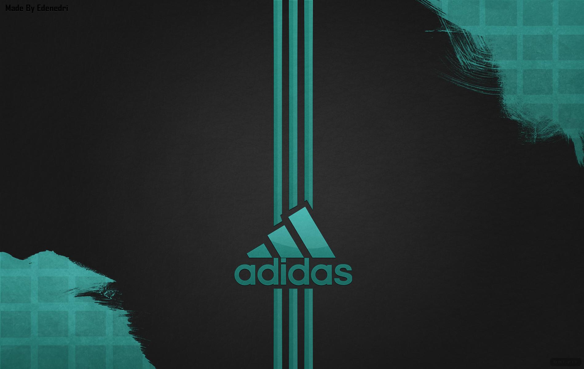 Adidas Backgrounds Wallpapers ImageBankbiz 1900x1200