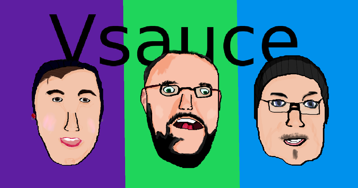 Cool Wallpapers Vsauce Wallpapers Mhytic 1200x630