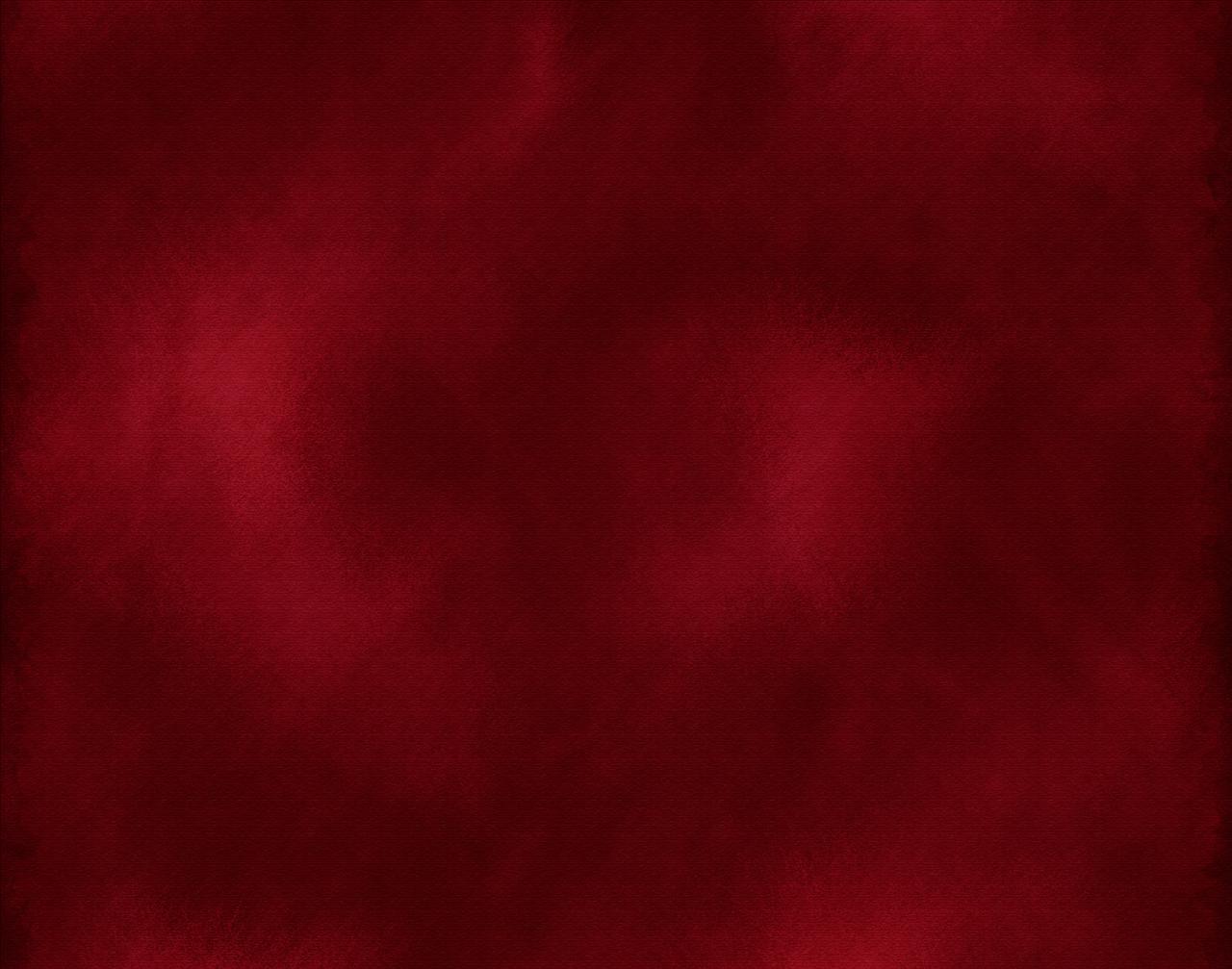Pics Photos   Deep Red Background 1280x1007