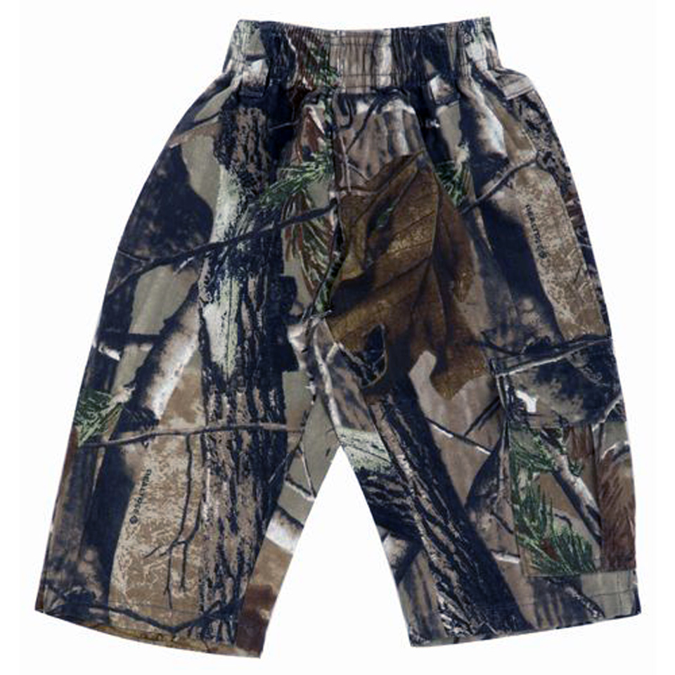 Boys Camo Cargo Pants For Sale 960x960