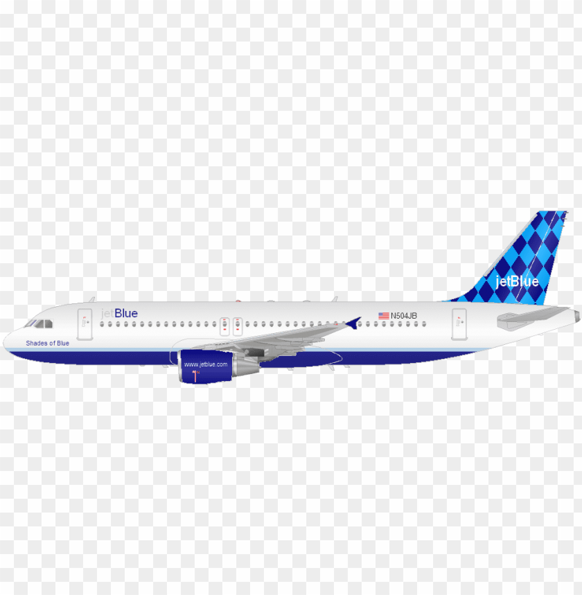 jetblue logo png download   united airlines PNG image with 840x859