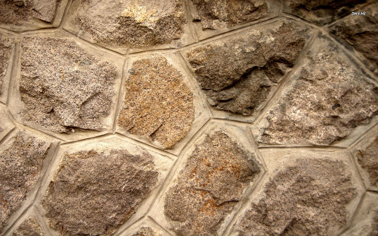 Stone wall wallpaper 1366x768 Stone wall wallpaper 1440x900 Stone wall 1280x800