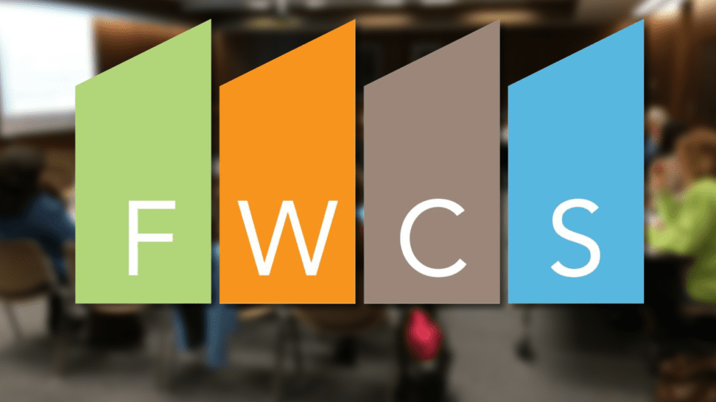 FWCS students back to school in renovated buildings   FORT WAYNES NBC 1024x576