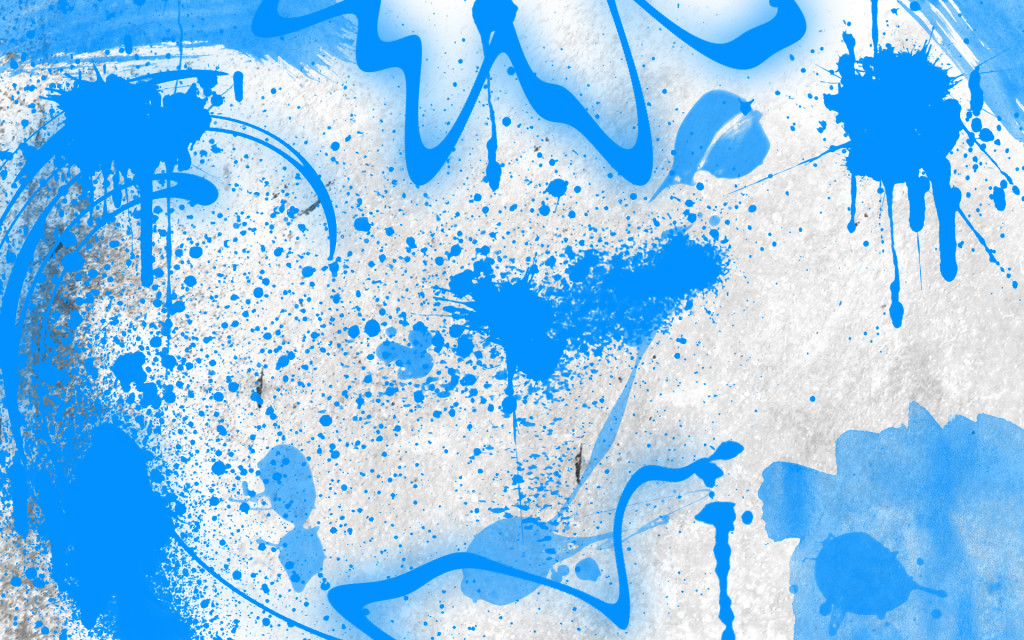 Graffiti Abstract Wallpaper HD 4414 Wallpaper ForWallpaperscom 1024x640