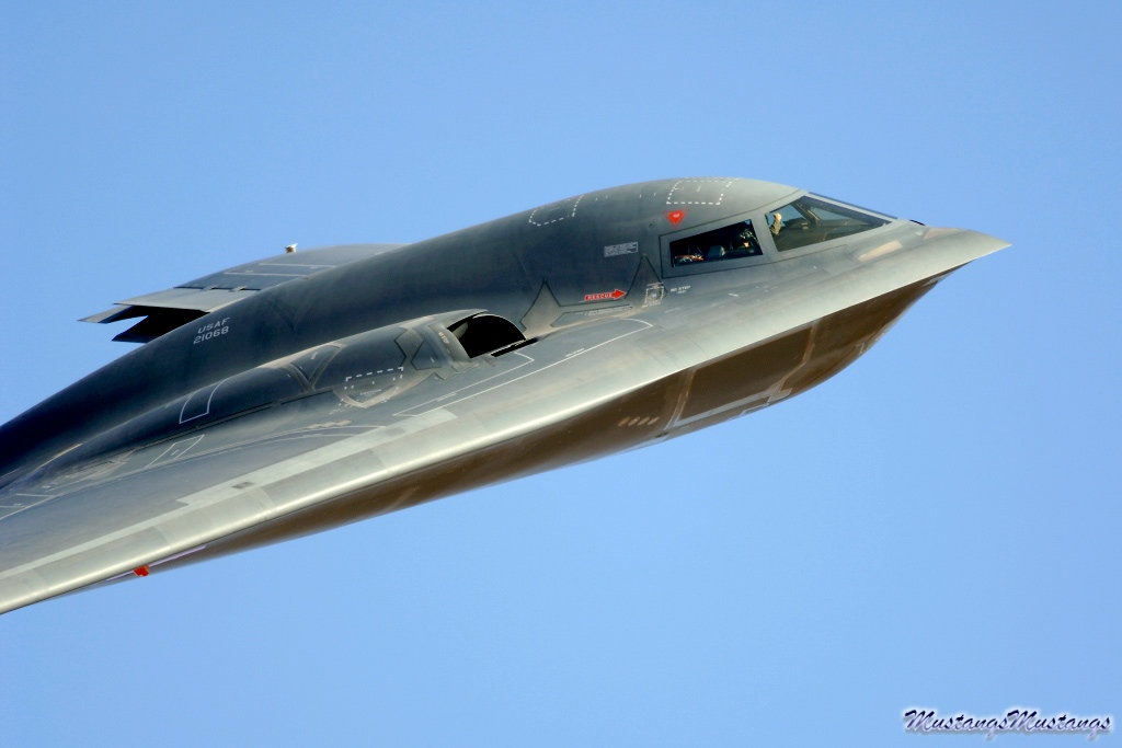 Great Planes images Northrop Grumman B 2 Spirit HD wallpaper and 1024x683