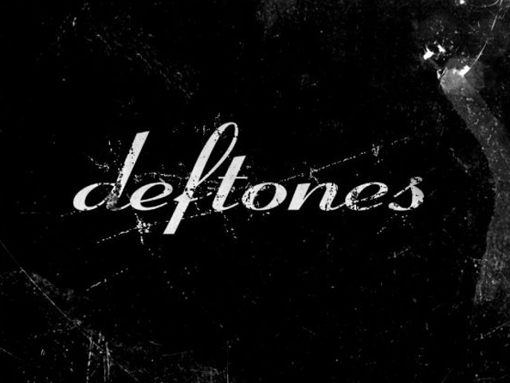 Deftones Wallpaper wallpapers to your cell phone   band deftones 510x383