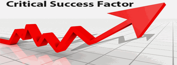 critical success factor of nestle Learn the key success factors in marketing,  for example, a key success factor for a successful car dealership is the traditional 4th of july sale.