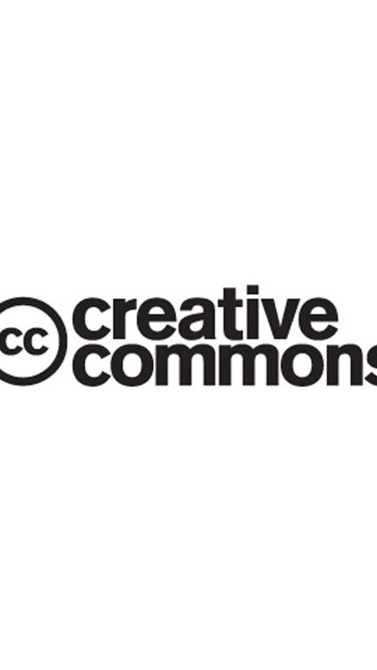 Creative Commons Moto E Wallpapers moto e wallpaper 540x960