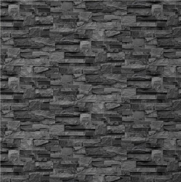 Slate Effect Wallpaper Wallpapersafari