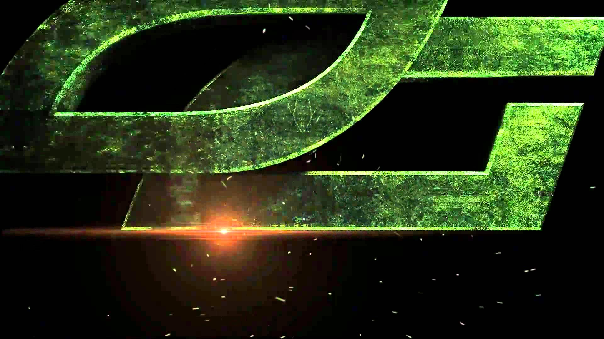 New OG OpTic Gaming INTRO C4D HD   OpTic Gaming 1920x1080