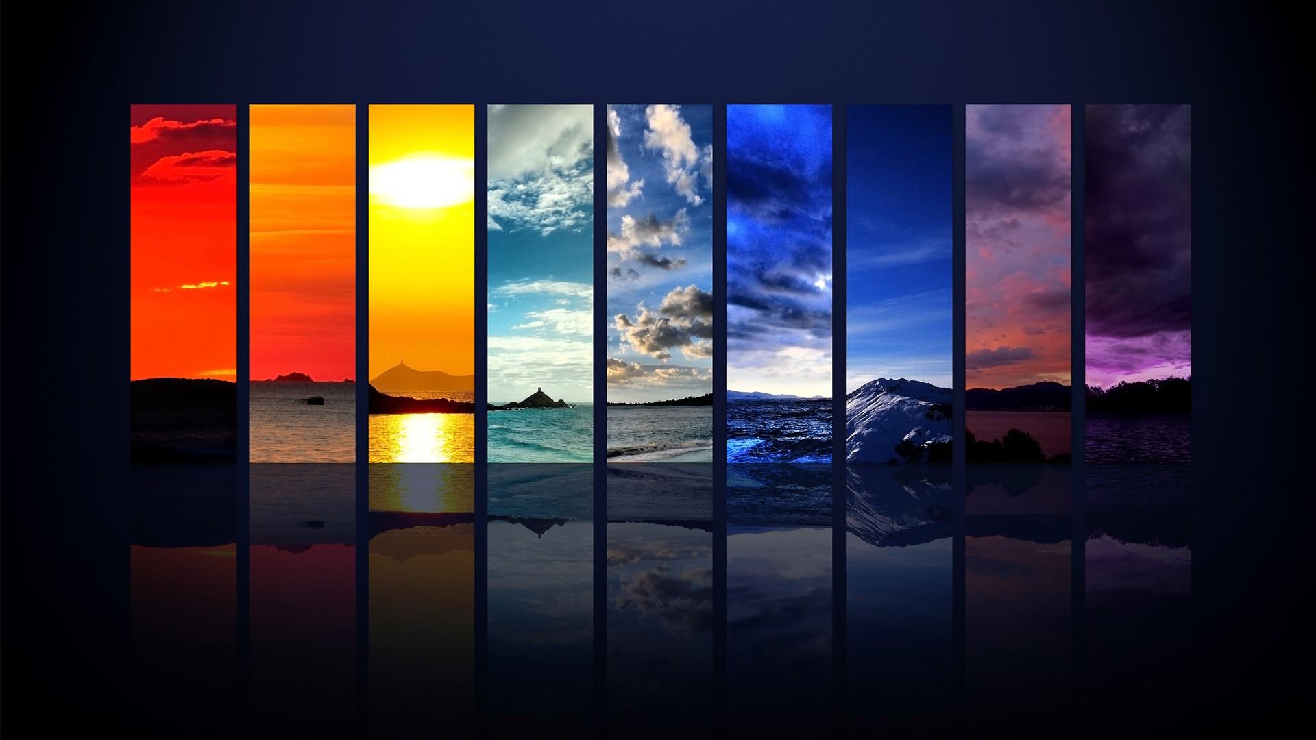 Cool Desktop Backgrounds HD Wallpaper1 wallpapers55com   Best 1920x1080