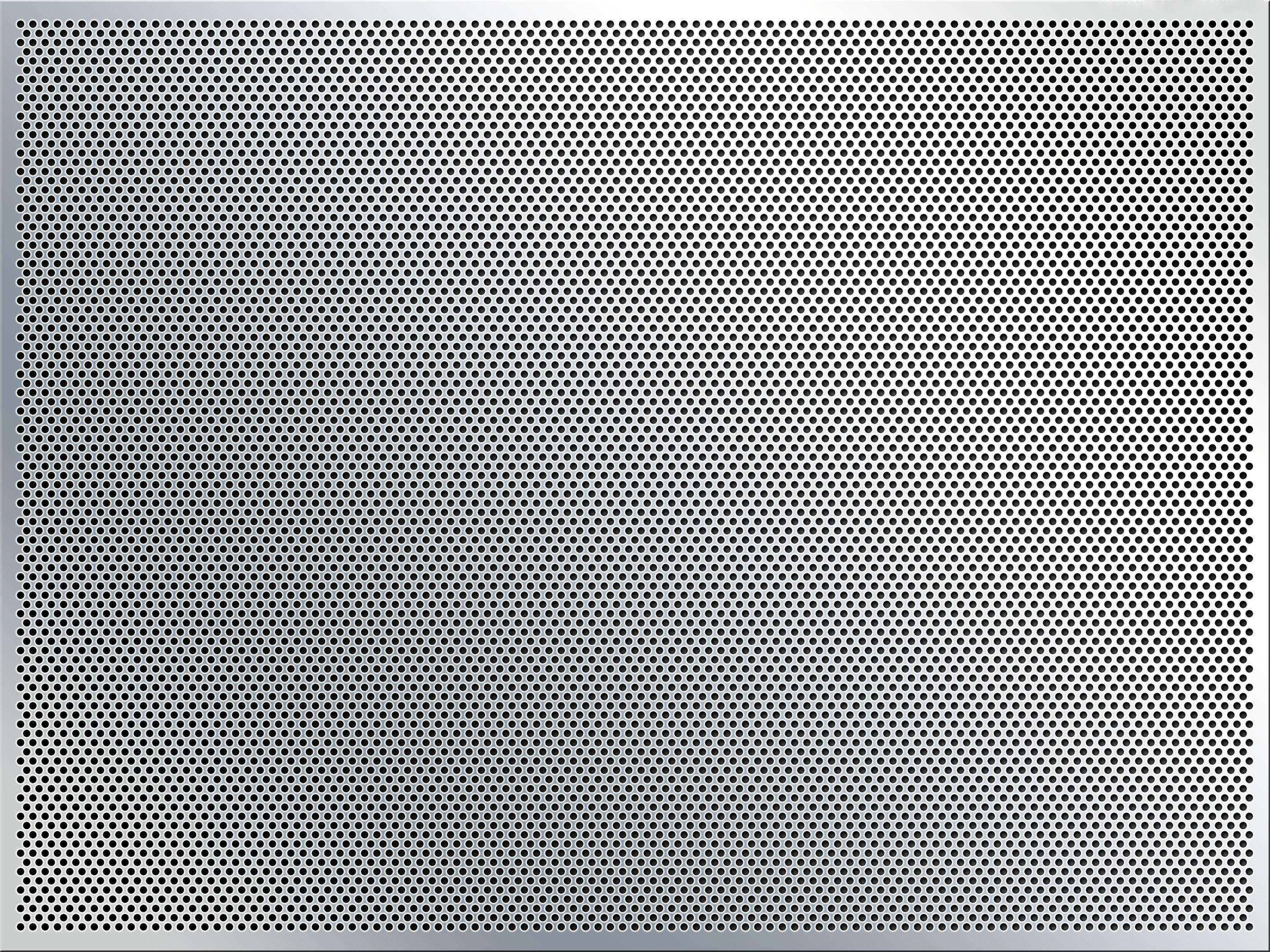 Aluminium texture background download photos aluminum texture 2808x2106