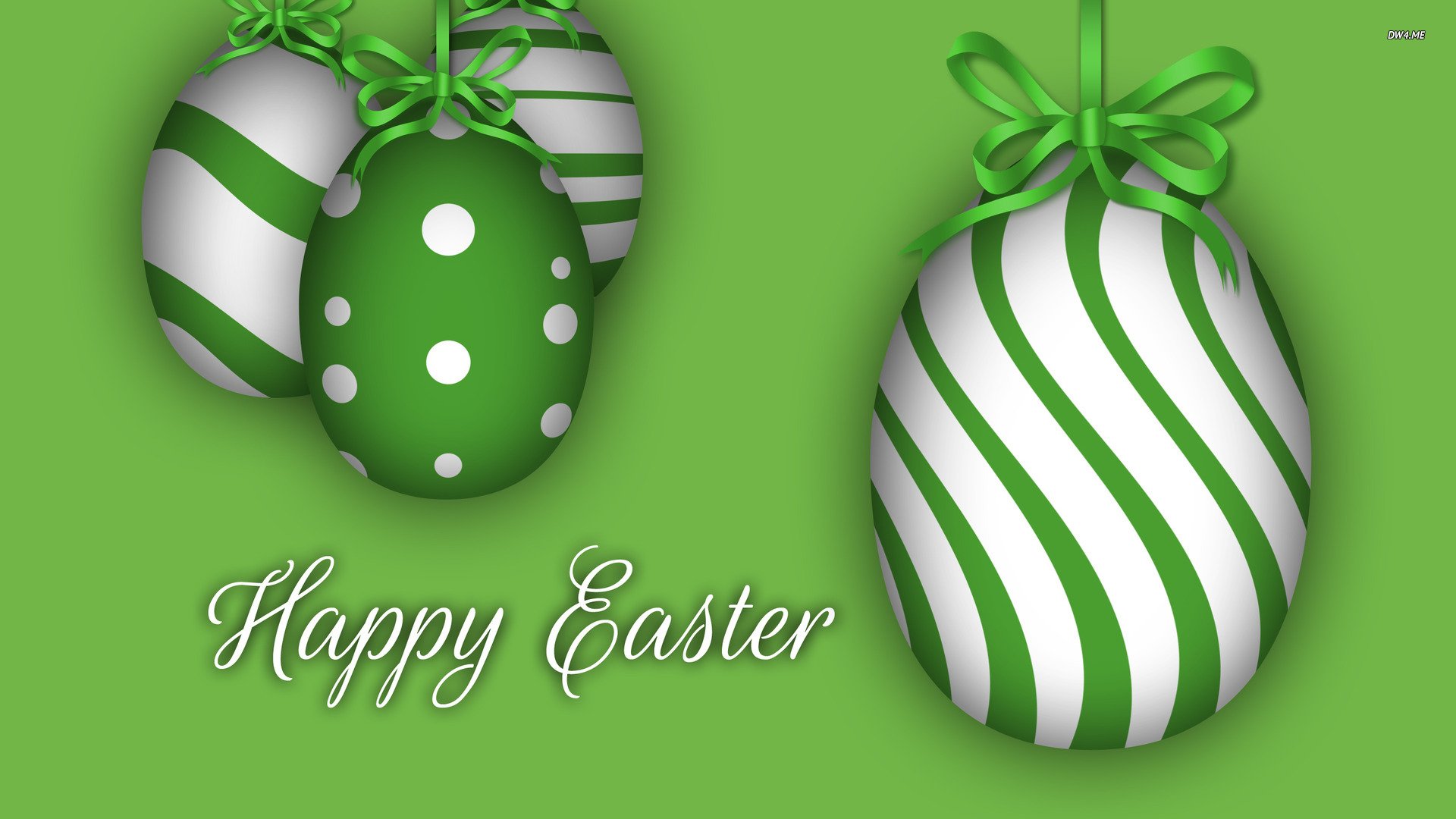 Easter Backgrounds 2016 download Wallpapers Backgrounds 1920x1080