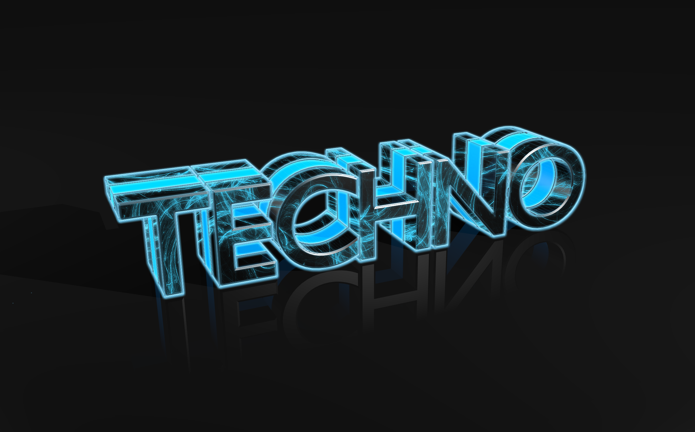 Techno Backgrounds 2220x1380