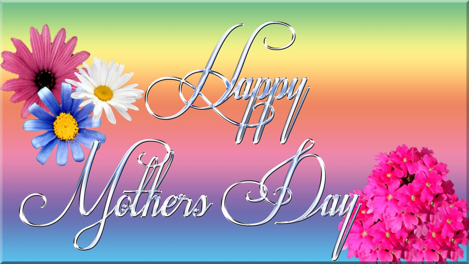 Mothers Day HD Pictures Full Size Resolution 2016 Happy mothers 1920x1080