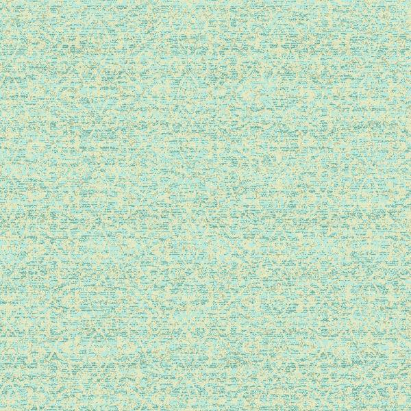 Green Packed Trellis Wallpaper   Wall Sticker Outlet 600x600