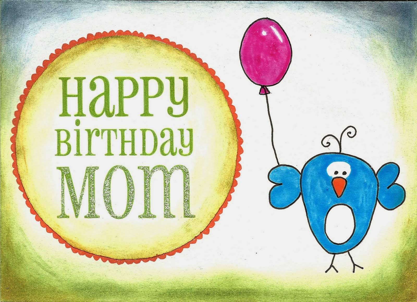happy birthday mom happy birthday mom happy birthday mom happy 1600x1161