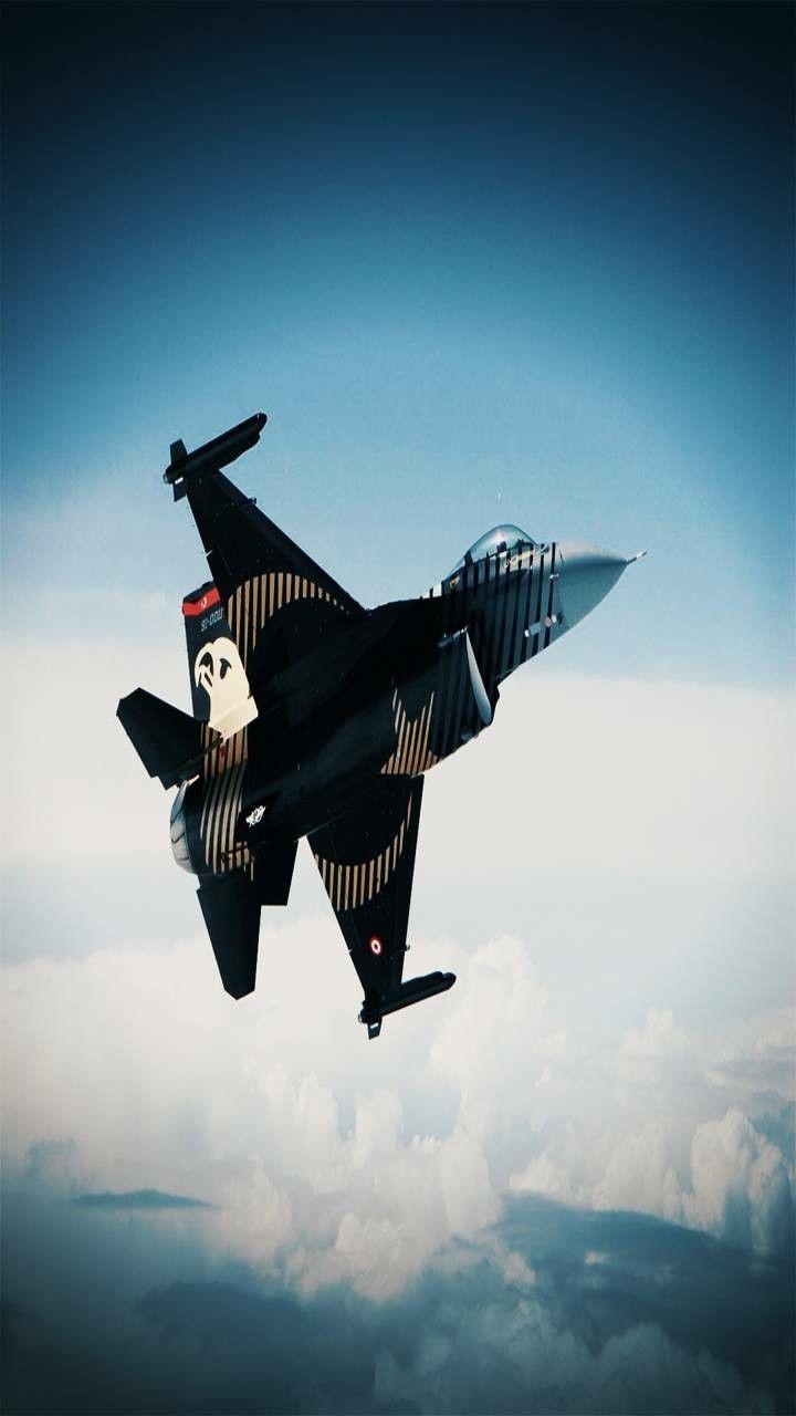 PAKISTAN Airforce Aviation wallpapers lockscreen Fighter 720x1280