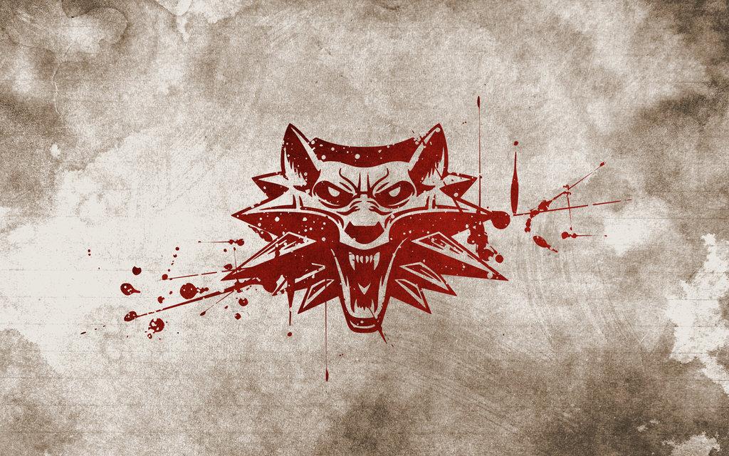The Witcher Image download best the digitalimagemakerworldcom 1024x640