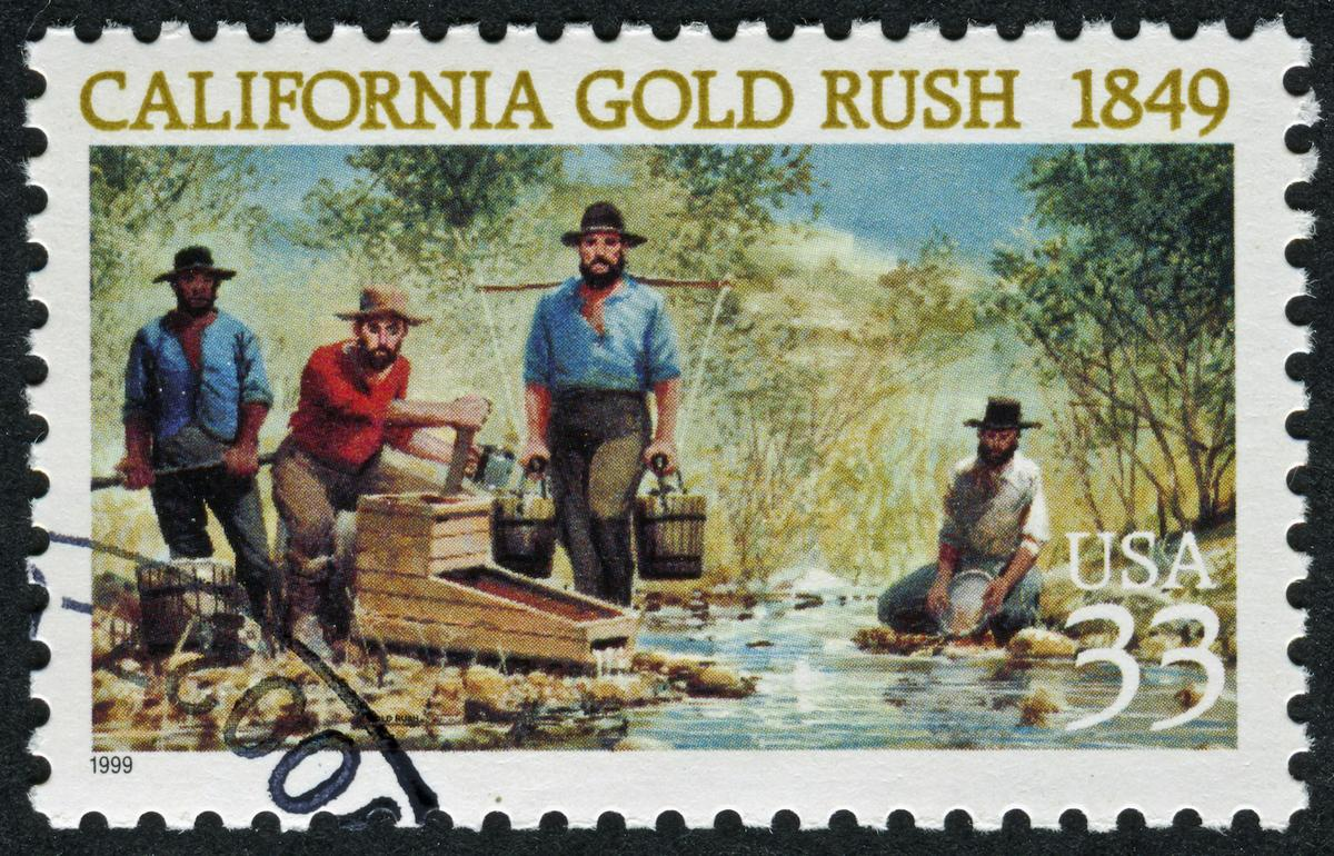 The Gold Rush wallpapers Movie HQ The Gold Rush pictures 1200x770