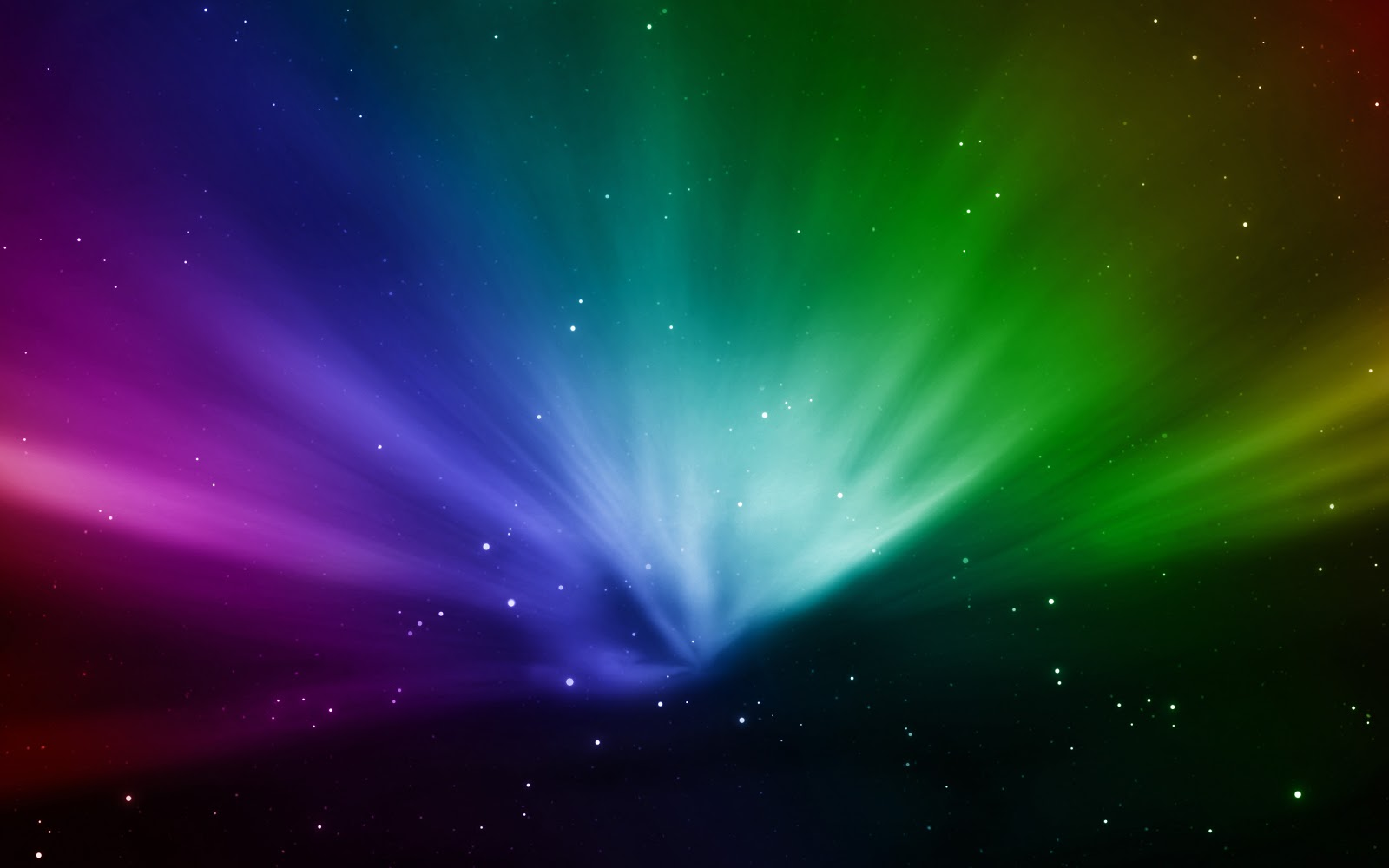 Backgrounds for Mac Download HD Wallpapers 1600x1000