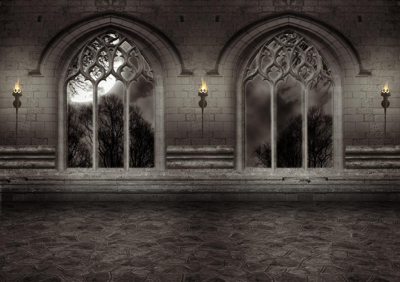 Premade Gothic Backgrounds from httpthe night birddeviantartcom 1280x905