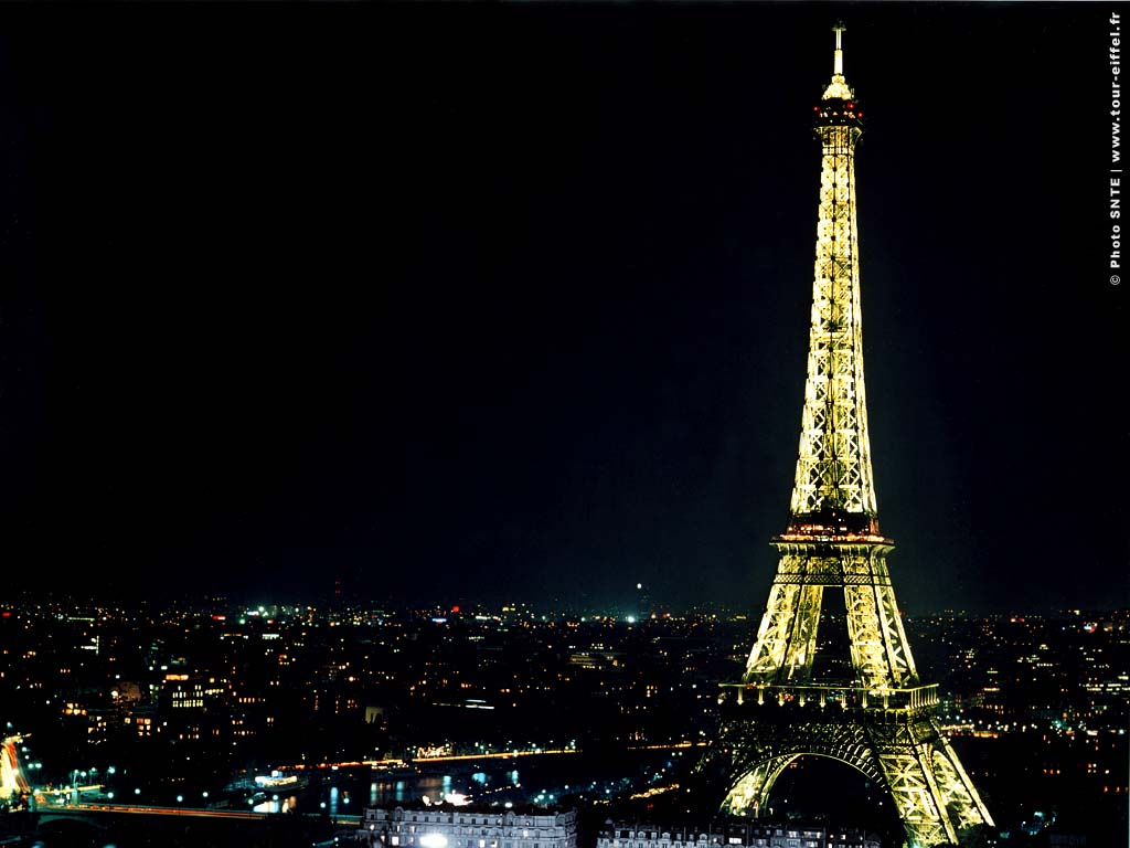 Wallpaper download paris - Pc Free Computer Wallpaper Download Eiffel Tower Paris France