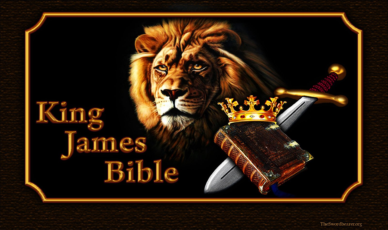 the new king james bible pdf download