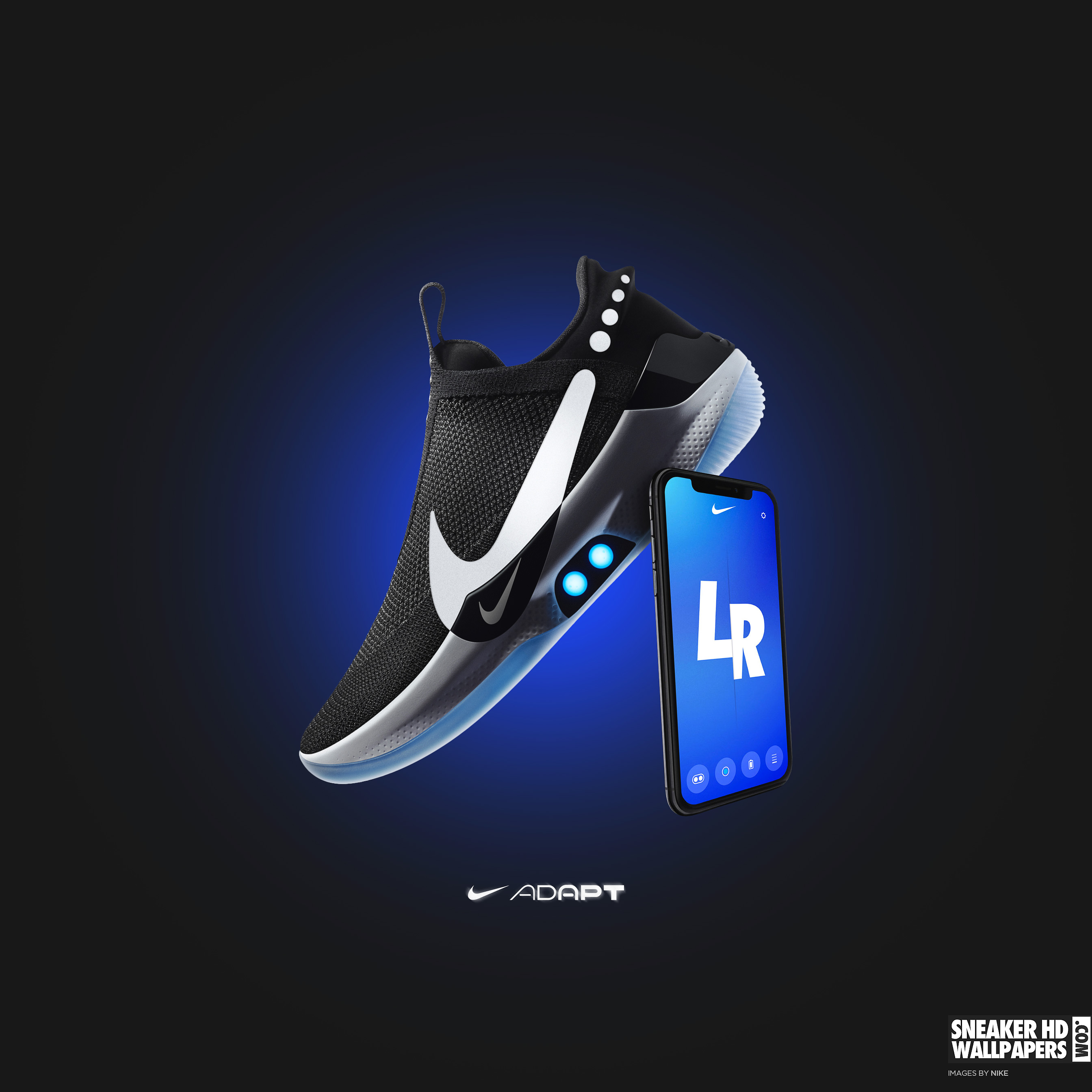 SneakerHDWallpaperscom Your favorite sneakers in HD and mobile 2688x2688