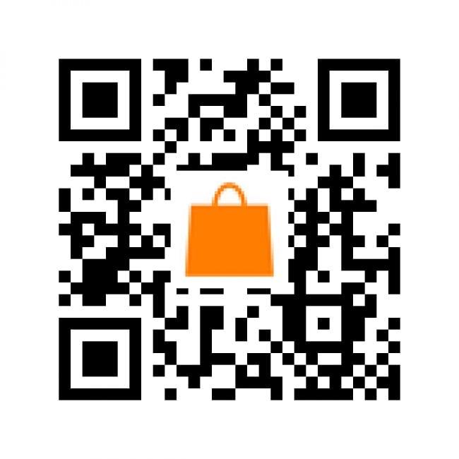 Free 3ds qr codes eshop