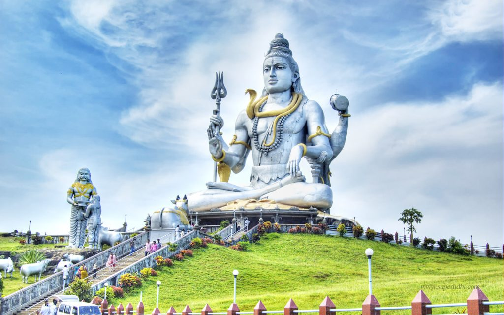 Lord Shiva Lingam Images Hd Wallpapers 8   Page 3 of 3 1024x640