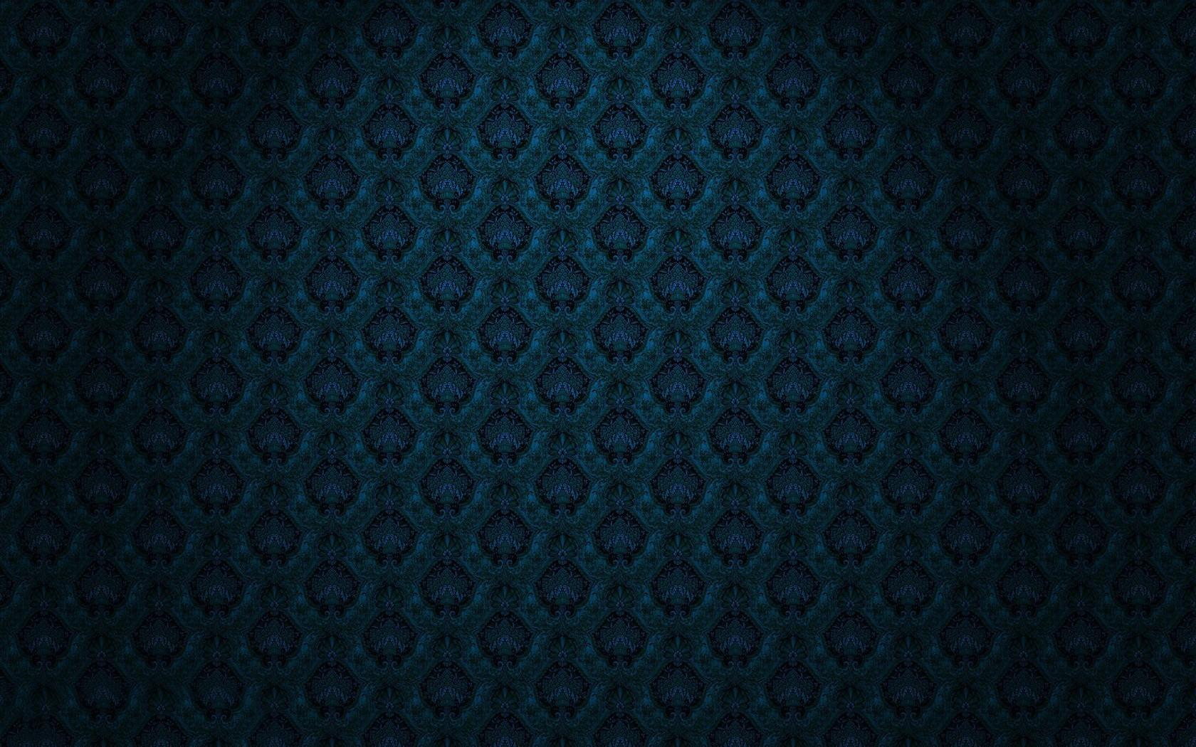Download Vintage pattern wallpaper 1680x1050