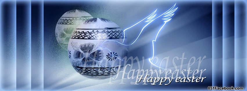 top free tumblr facebook timeline cover banner photo image for fbjpg 851x315
