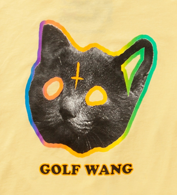 47 Golf Wang Wallpaper On Wallpapersafari