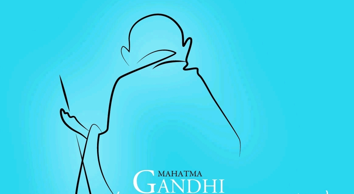 Mahatma Gandhi Education Beats 1160x638
