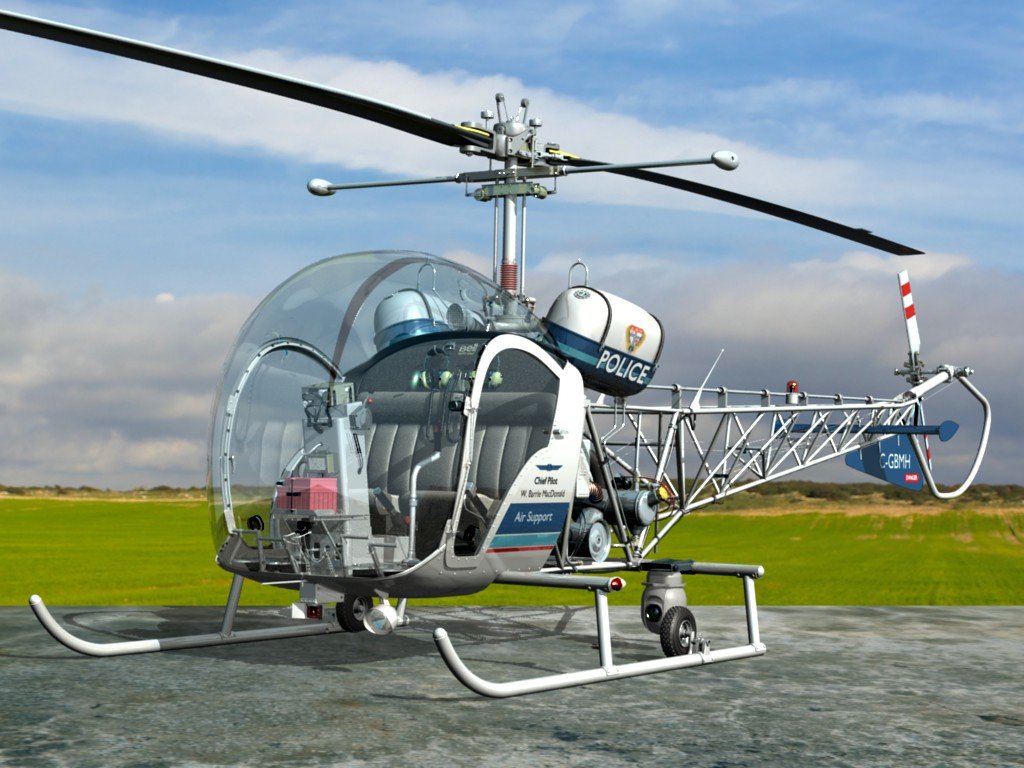 Bell47helicopter28729jpg 1024x768