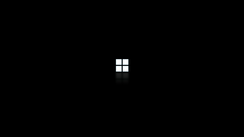Windows Minimalist 3000x1687