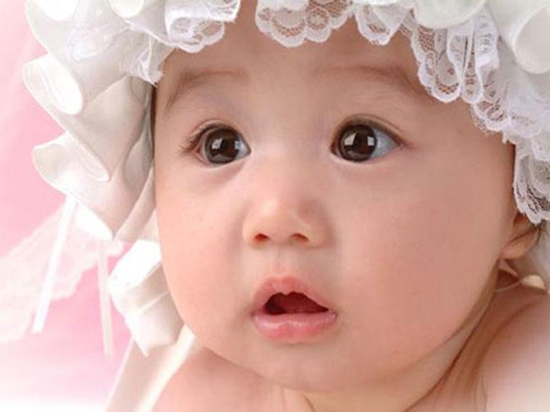 48 Baby Wallpaper Desktop Software Download On Wallpapersafari