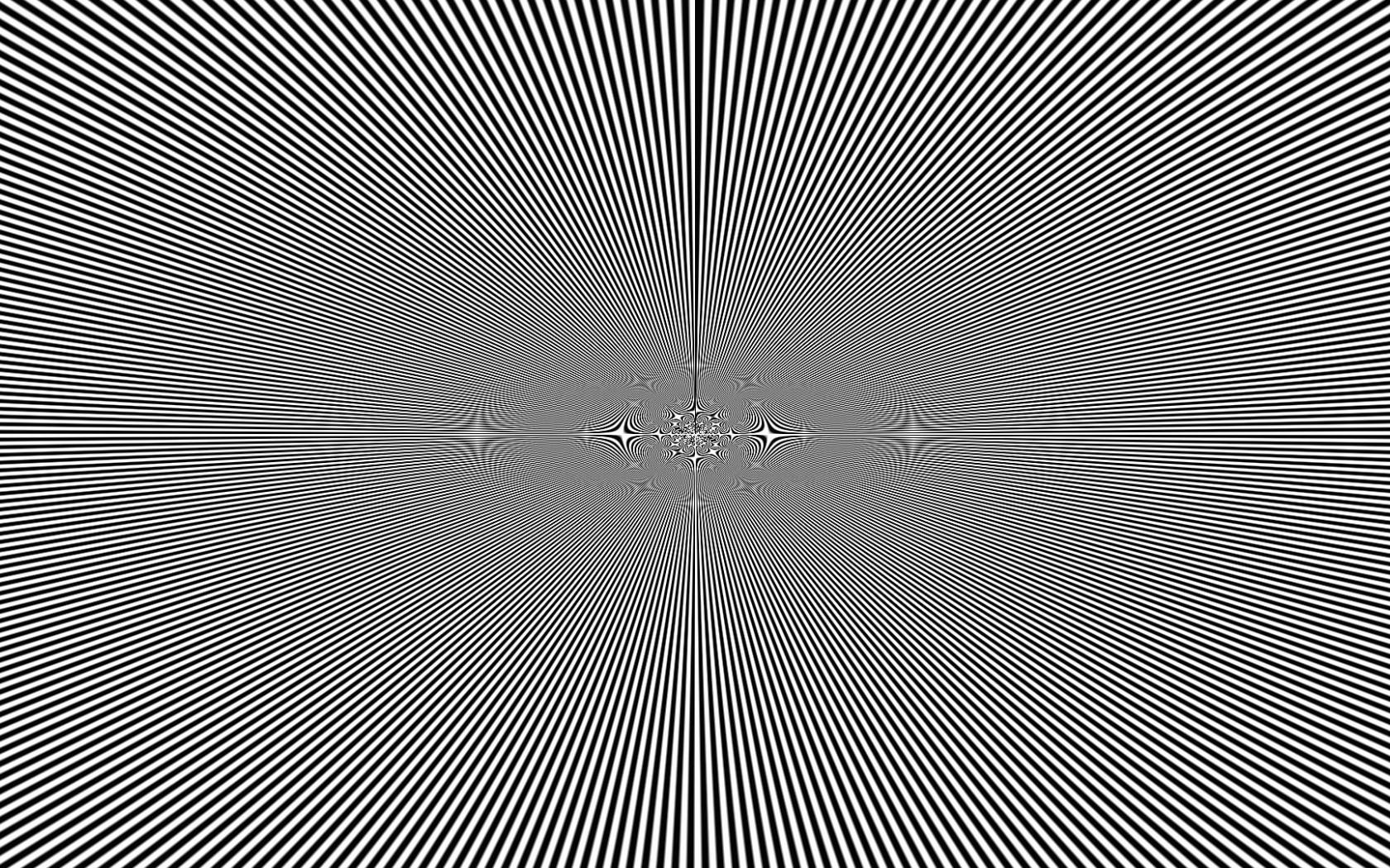 Line Texture Definition : Brain teaser wallpaper wallpapersafari