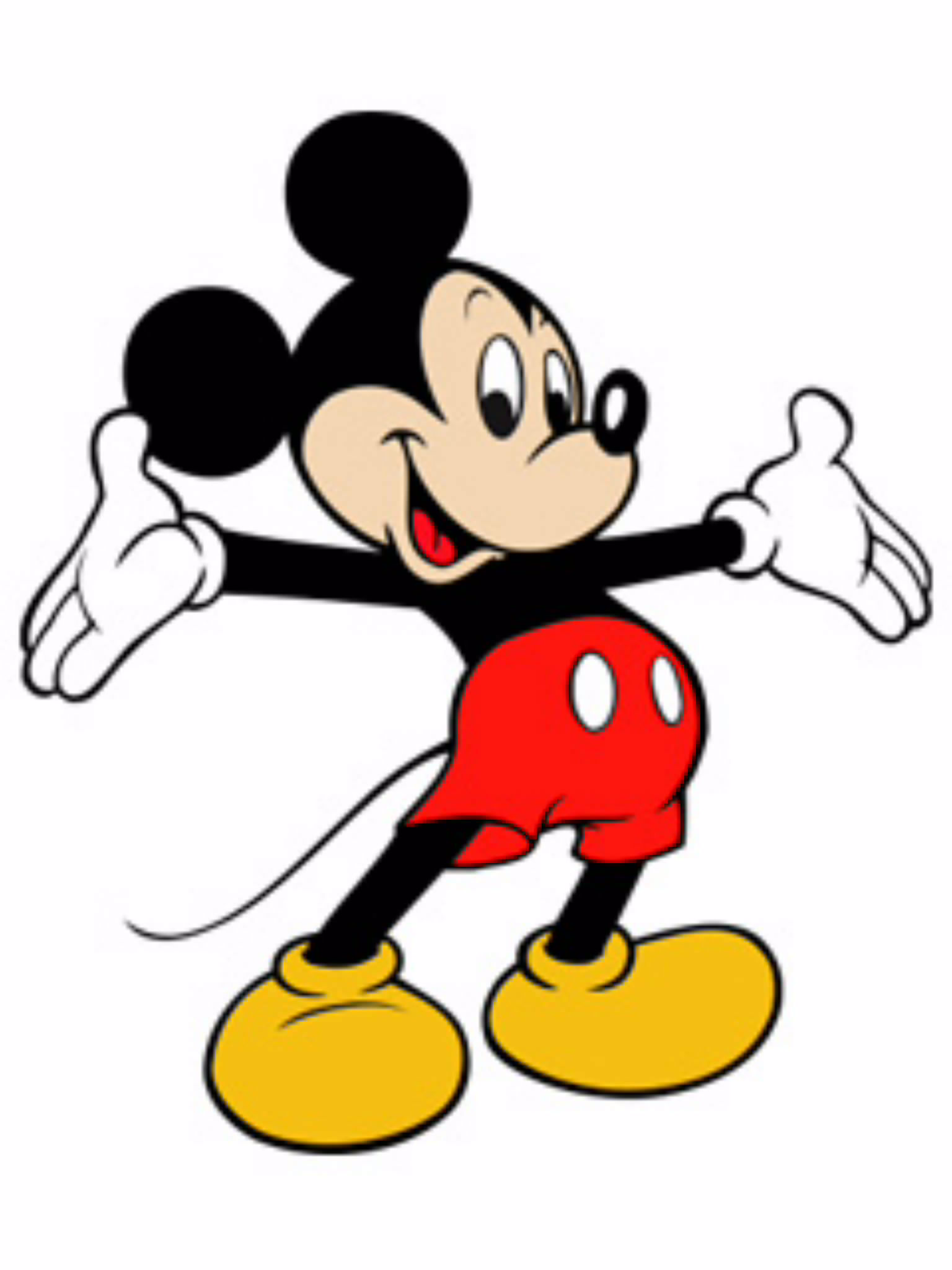 mickey mouse 1536x2048