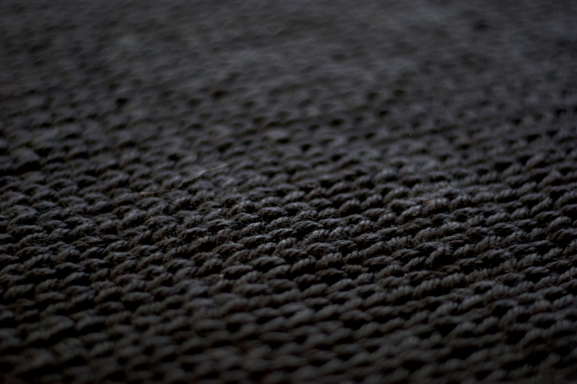 black fabric cloth download photo background texture black knitted 1920x1280