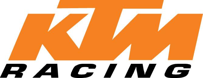 Logotipos de Marcas K Ideas para tus diseos KTM Racing Logotipo 668x258